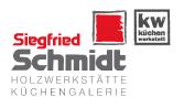 Schmidt Welschneudorf